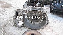 АКПП Hyundai Accent Getz Kia Rio 4500022921 4500022923 4500022951 4500022940 4500022943