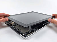 Замена ремонт модуля дисплея тачскрина для Neoi