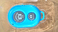 Monopod + пульт Bluetooth