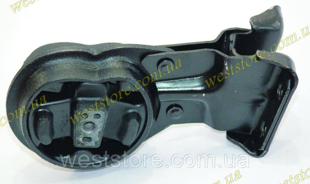 Подушка двигателя передняя на Ваз 2108 2109  21099  2113 2114 2115  Sonatex