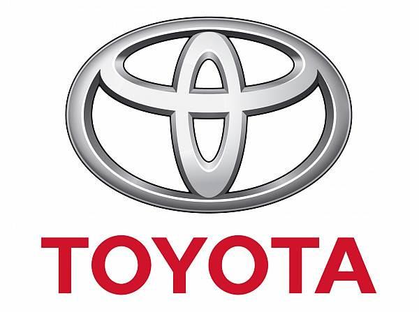 Моторные масла Toyota 5w20