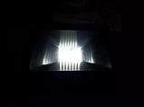 Світлодіодний прожектор 50w SMD LED Outdoor light Великий прожектор 50 ват led 50w, фото 5