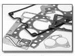 Комплект прокладок верхний Камминс / Cummins ISB5.9/QSB5.9 4090037