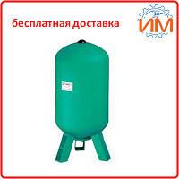 Расширительный мембранный бак Wilo-A 150/10, 150 л, 10 бар (2015010)