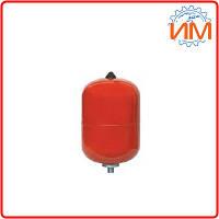 Расширительный мембранный бак Wilo-H 35/5, 35 л, 5 бар (2003505) для отопления
