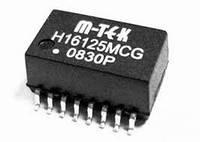 H16125MCG