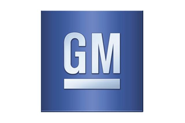 Моторные масла и жидкости gm
