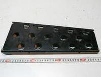 Подножка МАЗ верхняя кабины со сп. местом 6422-8405024