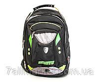 """Рюкзак подростковый школьный для мальчика размер 42*30 см """"REFORM"""" купить недорого от прямого поставщика"""