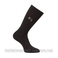 Носки мужские Легка Хода модель 6012 демисезонные