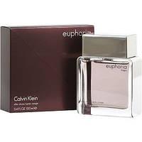 Calvin Klein Euphoria Men (Кельвін Кляйн Ейфорія Мен)копія