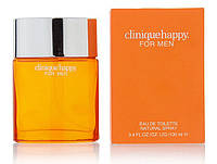 Clinique Happy For Men (Клиник Хеппи фо Мен)копия