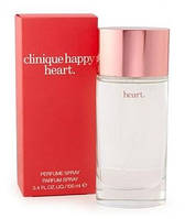 Clinique Happy Heart (Клиник Хеппи Херт)