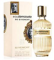 Eau demoiselle de Givenchy
