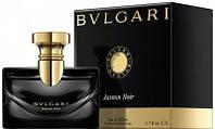 Косметика парфюмерия женская Jasmin Noir Bvlgari копия