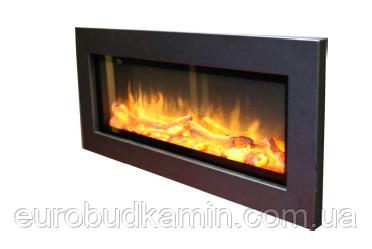 Электрокамин GLAMMFIRE LUM 1500