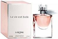 Жіночі парфуми Lancome La Vie Est Belle (Ланком Ла Вії Їсть Біль)копія