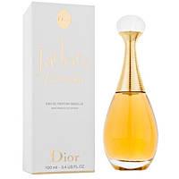 Женская парфюмерная вода Christian Dior J`adore L`absolu (Кристиан Диор Жадор Абсолют)копия