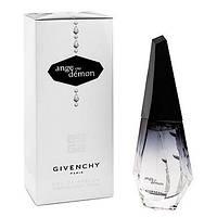 Женская парфюмерная вода Givenchy Ange Ou Demon (Живанши Энж О Демон)копия