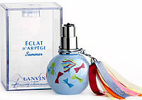 "Женская парфюмерная вода Lanvin Eclat D""arpege Summer (Ланвин Эклат Д`Арпеж Саммер)"