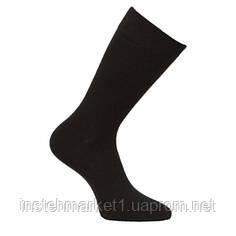 Носки мужские Легка Хода модель 6710 демисезонные