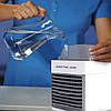 Кондицеонер мини Arctic Air Ultra портативный охладитель воздуха работает от USB, фото 10