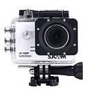 Экшн-камера SJCAM SJ5000, фото 2