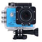 Экшн-камера SJCAM SJ5000 WIFI, фото 2