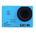 Экшн-камера SJCAM SJ5000 WIFI, фото 3