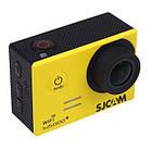 Экшн-камера SJCAM SJ5000 WIFI Plus Ambarella, фото 4