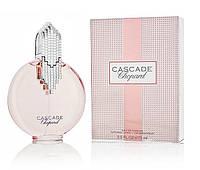 Женская парфюмированная вода Chopard Cascade (Шопард Каскад)копия