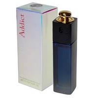 Жіноча парфумована вода Dior Addict ( Діор Адикт)копія