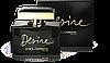 Жіноча парфумована вода Dolce & Gabbana The One Desire (Дольче і Габбана Зе Ван Дізаер)копія