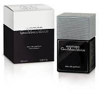 Женская парфюмированная вода Gian Marco Venturi  Woman  (Жан Марко Вентури Вумэн)копия