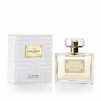 Женская парфюмированная вода Gianni Versace Couture (Джиани Версаче Кутюр)