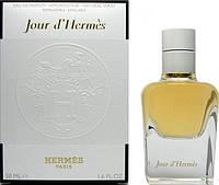"Женская парфюмированная вода Hermes Jour d""Hermes (Гермес Жюр де Гермес)"