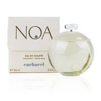 Жіноча туалетна вода, парфуми Cacharel Noa (Кашарель Ноа)копія