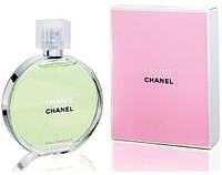 Женская туалетная вода Chanel Chance Eau Fraiche (Шанель Шанс Еу Фреш)копия