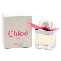 Женская туалетная вода Chloe Rose Edition (Хлое Роуз Идишн)копия