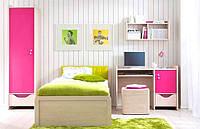 Дитяча кімната Хіхот / Hihot BRW Польща / Детская комната Хихот, фото 1