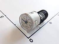 Термометр Ø40мм / 120°С / L-100 cм капиллярный PAKKENS (Турция)