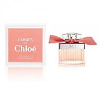 Женская туалетная вода Сhloe Roses de Chloe (Хлое Розес де Хлое)копия