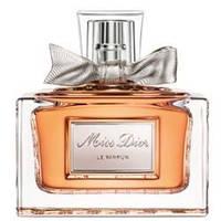 Женские духи Miss Dior Le Parfum Christian Dior (Мисс Диор ле Парфюм от Кристиан Диора)