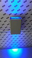 Светильник URBAN - LED 16 Вт. А++  lens для подсветки фасадов зданий