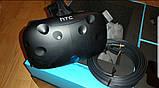 HTC VIVE Аттракцион. Готовый бизнес. Новый !!! ГАРАНТИЯ!!!, фото 3