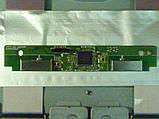 Плати від LED TV Philips 42PFS7189/12 по блоках (матриця розбита)., фото 6