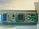 Плати від LED TV Philips 42PFS7189/12 по блоках (матриця розбита)., фото 7