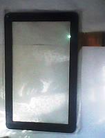 Тачскрин MF-626-090F FPС для планшета 9 дюймов,