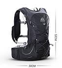 Рюкзак для бігу Aonijie 15 л, фото 10