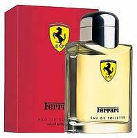 Туалетная вода мужская Ferrari Red (Феррари Ред)копия